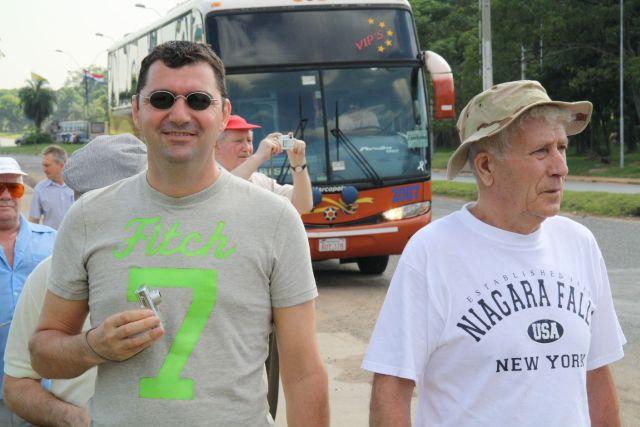 0086_Paraguay_2010