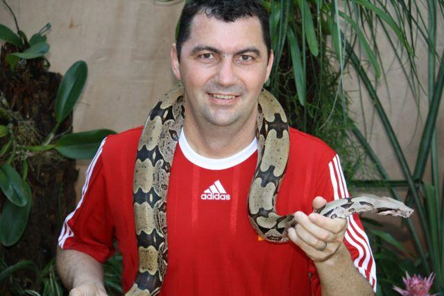 0485_Paraguay_2010