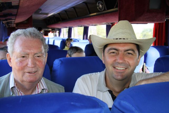 0873_Paraguay_2010