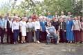 Sewener Jugendtreff 26.06.2004