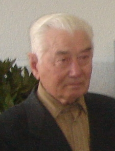 Franz Klippenstein
