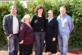 Sewener-Treffen am 29.08.2009 Dorftreffen in Detmold