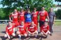 Fussball-Platt-Turnier 05/2012