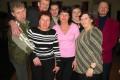 Sewener Jugendtreff 25.02.2006